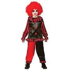 Halloween Costumes Boys Scary Scary Kids Halloween Costumes Ebay