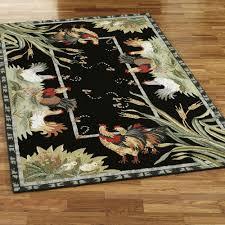 Rubber Floor Mats For Kitchen Kitchen Kitchen Rugs Walmart Kitchen Carpets And Rugs Decorative