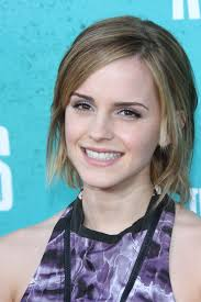 10 stunning short hairstyles more com
