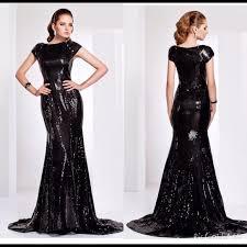 light in the box dresses light in the box dresses black sequin mermaid gown poshmark