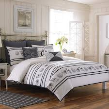 bedroom cheap bedskirts ruffled dust ruffle bed skirts queen