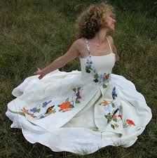 custom wedding dress reviews and customer testimonials about tara lynn bridal