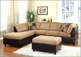 recliner sofa covers walmart sofa slipcovers walmart sofa slipcovers furniture for pets slips