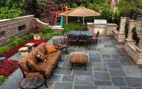 outdoor home decor ideas homecrack