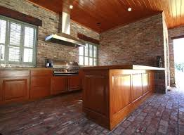 denver hickory kitchen cabinets hickory cabinets kitchen hickory kitchen cabinets online