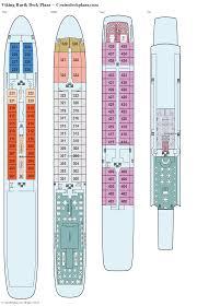 viking rurik deck plans diagrams pictures video