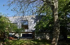 Maison A Visiter Les Journées D U0027architectures à Vivre 500 Maisons D U0027architectes à