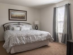 highlands at warwick rentals lititz pa apartments com