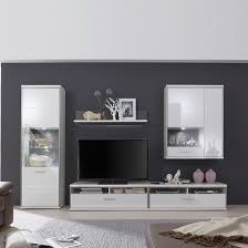 Gloss White Living Room Furniture White Gloss Furniture For Living Room Coma Frique Studio