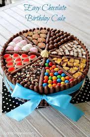 healthy birthday cake alternatives 10 birthday resource gallery