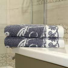 bath towels where to buy bath towels at loehmann u0027s