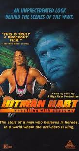 wwe wrestling news sports entertainment movie infos and download hitman hart wrestling with shadows tv movie 1998 imdb