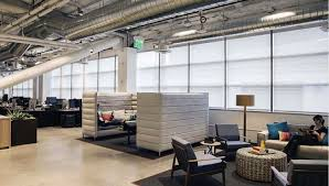 les de bureaux décoration de bureau comment adopter le style industriel