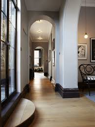 sigmar interior design service west london mansion flat room