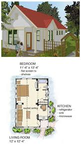 narrow lot lake house plans 398 best house plans images on pinterest small houses