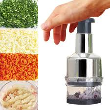 online get cheap kitchen chopper aliexpress com alibaba group