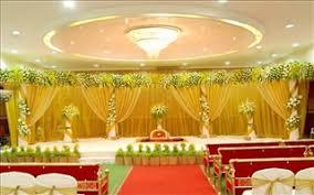 wedding decorators wedding decorators in coimbatore wedding reception stage decoration