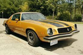 chevrolet camaro 1974 california streets san ramon sighting 1974 chevrolet