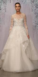 lhuillier wedding dresses 18 beautiful lhuillier wedding dresses wedding dresses guide