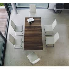 Extendable Meeting Table Meeting Room Tables Chic Furniture
