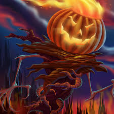 halloween wallpaper for ipad free holiday ipad wallpaper ipad backgrounds best ipad wallpaper