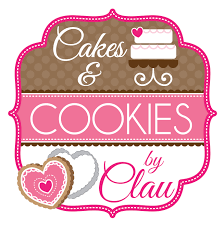 cakes u0026 cookies by clau custom hand decorated cookies houston tx