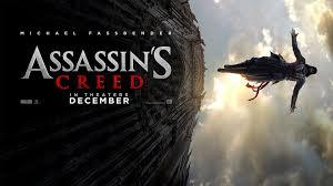 assassins creed movie wallpaper hd film 2016 poster image u2013 wa