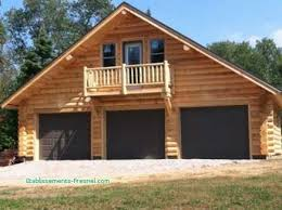 cabin garage plans garage designs instant garage plans with apartments log cabin