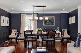 blue dining rooms learn about search viewer from hgtv kitchen ideas pinterest