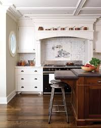 152 best kitchen ideas images on pinterest home kitchen ideas