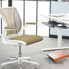 Office Furniture Ventura by Relax The Back 25 Photos U0026 13 Reviews Office Equipment 18711