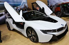 Bmw I8 360 View - bmw i8 spyder delayed by engineering setbacks motor trend wot