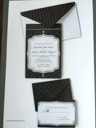 studio his and hers his and hers wedding invitations or his and hers wedding