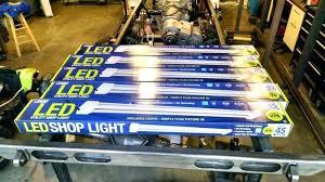 led shop light fixtures led shop lights led shop light fixture s led shop light fixtures
