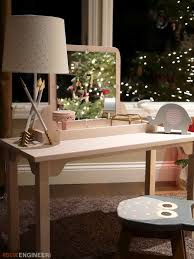 Diy Wood Projects Plans by 51 Best Baby U0026 Child Diy Plans Images On Pinterest Wood Projects