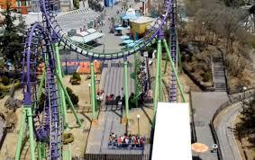 Theme Park Six Flags Theme Park Review Archive Seite 100 Von 203 Freizeitpark Tv