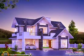 dream home design download latest super dream home kerala home design and floor plans home