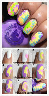 best 10 nail pics ideas on pinterest nails for kids
