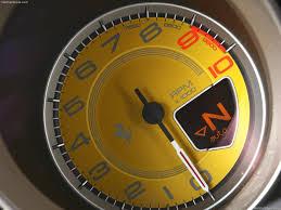 ferrari 458 speedometer ferrari italia 458 is it worth the wait biser3a
