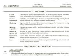 Skills Summary Resume Sample Graphic Designer Resume Sample Doc Variables In Research Papers
