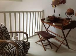 chambre d hote cugnaux chambres d hôtes le domaine de dubac chambre d hôtes à cugnaux en