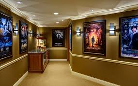 state of the art home theater in chesterfield mo