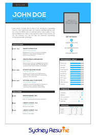 Interactive Resumes Professional Resume And Cover Letter Writing Service Degree