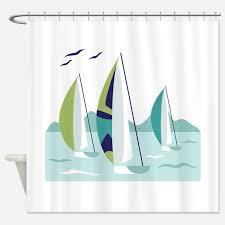 Sailboat Bathroom Accessories by Best Sailboat Bathroom Decor Photos Home Design Ideas Ankavos Net