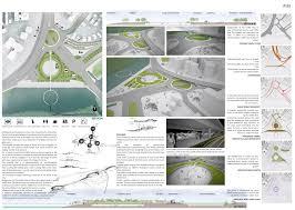 gallery of rethinking kala nagar traffic junction winners