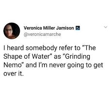 Grinding Meme - dopl3r com memes veronica miller jamison veronicamarche i heard