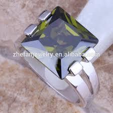 rings design for men brass ring square ring design buy brass ring ring
