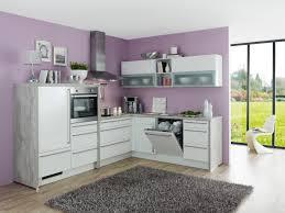 K Henzeile Online Kaufen Hochglanz Küchen Mit L Form Für Die Küche Ebay Küchenzeilen