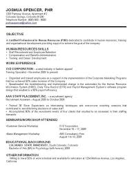 What Is The Best Type Of Resume by 7 Best Work Images On Pinterest Resume Examples Resume Format
