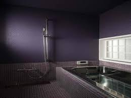 white and purple bathroom purple and black bathroom decor bathroom